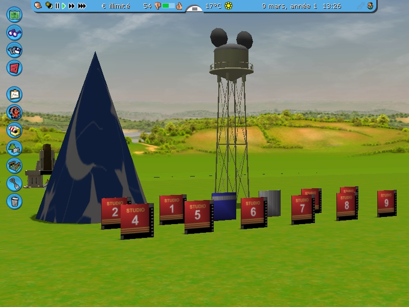 RCT3 Disney Scenery http://www.freewebs.com/rct3download1000/customscenery.htm
